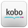Buy from Kobo