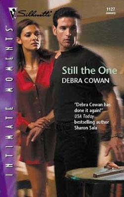 Still the One by Debra Cowan