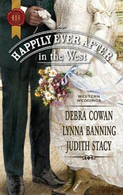 Whirlwind Redemption by Debra Cowan